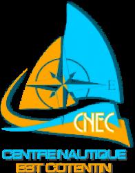 Centre Nautique Est Cotentin